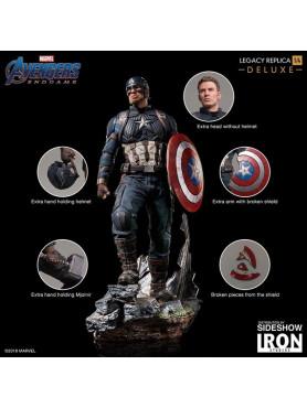 avengers-endgame-captain-america-deluxe-version-legacy-replica-14-statue-59-cm_IS904749_2.jpg