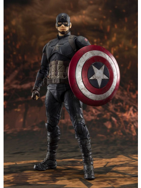 avengers-endgame-captain-america-final-battle-sh-figuarts-actionfigur-bandai-tamashii-nations_BTN58731-2_2.jpg