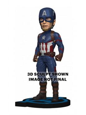 avengers-endgame-captain-america-head-knocker-wackelkopf-figur-20-cm_NECA61791_2.jpg