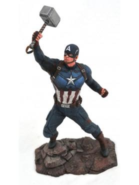 avengers-endgame-captain-america-marvel-gallery-statue-23-cm_DIAMJUL192669_2.jpg