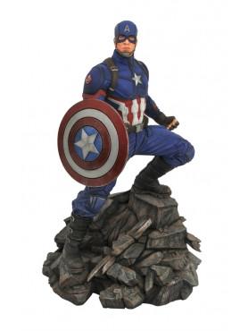 avengers-endgame-captain-america-marvel-movie-premier-collection-statue-30-cm_DIAMMAY192372_2.jpg