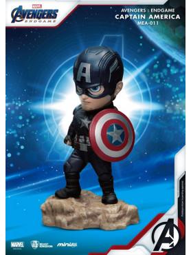 avengers-endgame-captain-america-mini-egg-attack-figur-7-cm_BKDMEA-011-01728_2.jpg