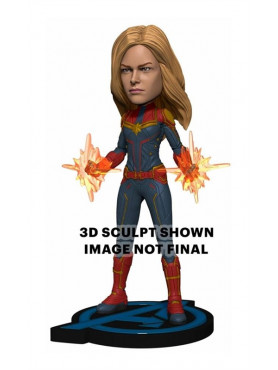 avengers-endgame-captain-marvel-head-knocker-wackelkopf-figur-20-cm_NECA61789_2.jpg