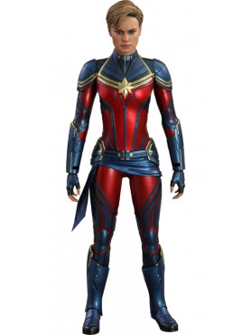 avengers-endgame-captain-marvel-movie-masterpiece-series-actionfigur-hot-toys_S906305_2.jpg