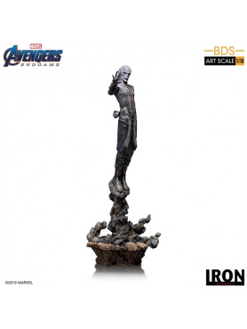 avengers-endgame-ebony-maw-black-order-limited-edition-bds-art-scale-statue-iron-studios_IS90020_2.jpg