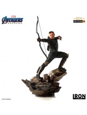 avengers-endgame-hawkeye-bds-art-scale-110-statue-25-cm_IS89951_2.jpg