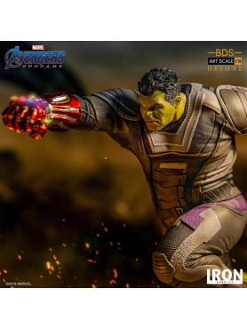 avengers-endgame-hulk-deluxe-bds-art-scale-110-statue-22-cm_IS89971_2.jpg