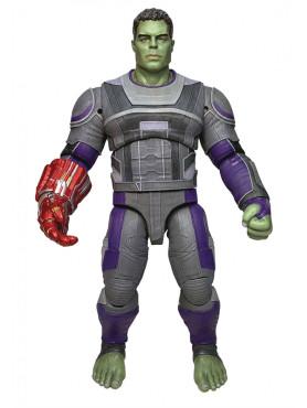 avengers-endgame-hulk-hero-suit-marvel-select-actionfigur-23-cm_DIAMJUL192664_2.jpg