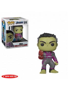 avengers-endgame-hulk-oversized-funko-pop-figur-15-cm_FK39743_2.jpg