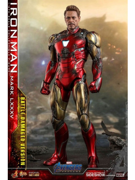 avengers-endgame-iron-man-mark-lxxxv-battle-damaged-version-mms-diecast-16-actionfigur_S904923_2.jpg