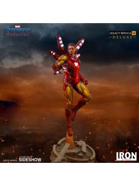 avengers-endgame-iron-man-mark-lxxxv-deluxe-legacy-replica-14-statue-84-cm_IS904874_2.jpg