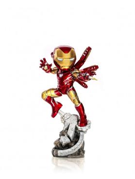 avengers-endgame-iron-man-mini-co-figur-iron-studios_IS71554_2.jpg