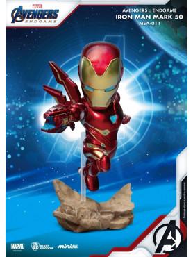 avengers-endgame-iron-man-mk50-mini-egg-attack-figur-10-cm_BKDMEA-011-01729_2.jpg