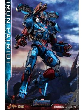avengers-endgame-iron-patriot-mms-diecast-16-actionfigur-32-cm_S904924_2.jpg