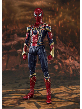 avengers-endgame-iron-spider-final-battle-sh-figuarts-actionfigur-bandai-tamashii-nations_BTN58733-6_2.jpg