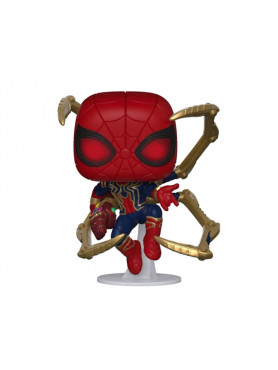 avengers-endgame-iron-spider-nano-gauntlet-funko-pop-movies-figur_FK45138_2.jpg