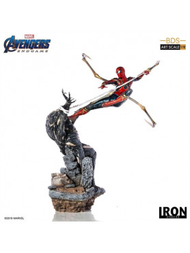 avengers-endgame-iron-spider-vs-outrider-bds-art-scale-110-statue-36-cm_IS89966_2.jpg
