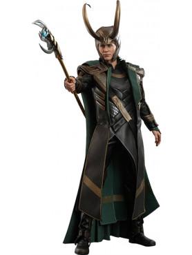 avengers-endgame-loki-movie-masterpiece-series-actionfigur-hot-toys_S906459_2.jpg