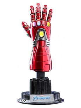 avengers-endgame-nano-gauntlet-accessories-collection-series-quarter-scale-figur-hot-toys_S904918_2.jpg