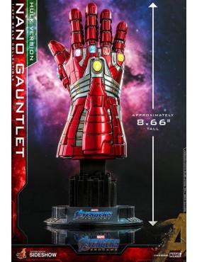 avengers-endgame-nano-gauntlet-hulk-version-14-replik-22-cm_S904727_2.jpg