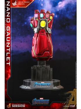 avengers-endgame-nano-gauntlet-movie-promo-edition-14-replik-19-cm_S904736_2.jpg