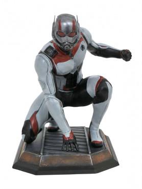 avengers-endgame-quantum-realm-ant-man-marvel-movie-gallery-diorama-23-cm_DIAMMAY192368_2.jpg