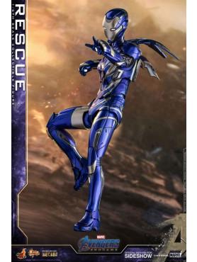 avengers-endgame-rescue-pepper-potts-movie-masterpiece-series-diecast-16-actionfigur-31-cm_S904772_2.jpg