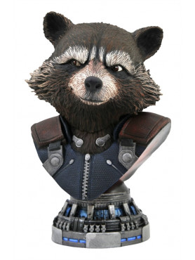 avengers-endgame-rocket-raccoon-legends-in-3d-limited-edition-bueste-diamond-select_DIAMNOV192331_2.jpg