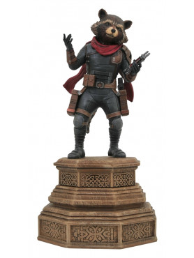 avengers-endgame-rocket-raccoon-marvel-movie-gallery-statue-diamond-select_DIAMMAR202625_2.jpg
