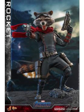 avengers-endgame-rocket-raccoon-movie-masterpiece-16-actionfigur-16-cm_S904925_2.jpg
