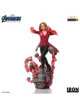 avengers-endgame-scarlet-witch-bds-art-scale-110-statue-21-cm_IS89955_2.jpg