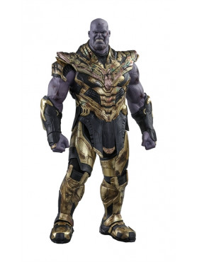 avengers-endgame-thanos-battle-damaged-version-movie-masterpiece-series-actionfigur-hot-toys_S905891_2.jpg