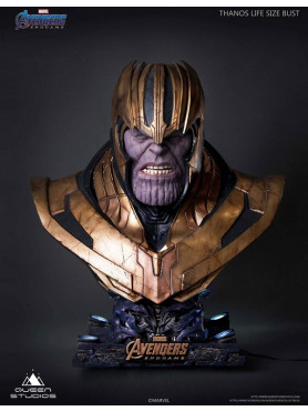 avengers-endgame-thanos-limited-edition-life-size-bueste-queens-studio_QS-MT-LSB_2.jpg