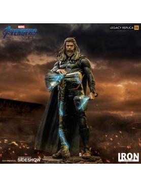 avengers-endgame-thor-legacy-replica-14-statue-61-cm_IS904765_2.jpg