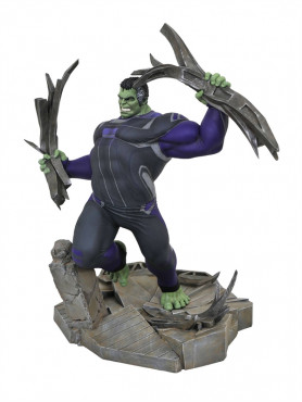 avengers-endgame-tracksuit-hulk-marvel-movie-gallery-diorama-23-cm_DIAMMAY192369_2.jpg