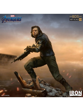 avengers-endgame-winter-soldier-bds-art-scale-110-statue-21-cm_IS89963_2.jpg