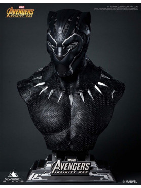 avengers-infinity-war-black-panther-limited-edition-life-size-bueste-queens-studio_QS-MBP-LSB_2.jpg