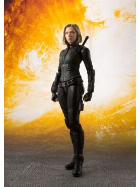 avengers-infinity-war-black-widow-s_h_-figuarts-tamashii-effect-explosion-actionfigur-15-cm_BTN27627-2_2.jpg