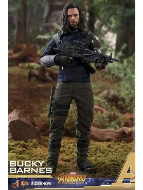 avengers-infinity-war-bucky-barnes-movie-masterpiece-16-actionfigur-30-cm_S903795_2.jpg