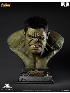 avengers-infinity-war-hulk-limited-edition-life-size-bueste-queens-studio_QS-MH-LSB_2.jpg