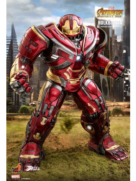avengers-infinity-war-hulkbuster-power-pose-collectible-16-actionfigur-50-cm-pps005_S903473_2.jpg