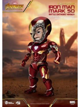 avengers-infinity-war-iron-man-mark-50-battle-damaged-version-egg-attack-actionfigur-beast-kingdom_BKDEAA-070SP_2.jpg