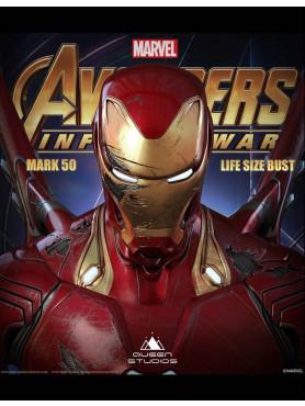 avengers-infinity-war-iron-man-mk50-battle-damaged-limited-edition-life-size-bueste-queens-studio_QS-MIM50BD-LSB_2.jpg