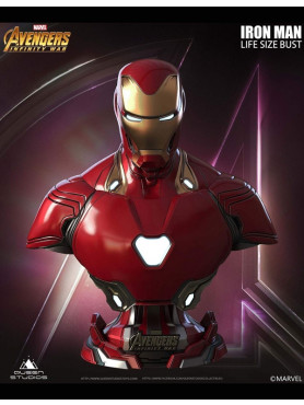avengers-infinity-war-iron-man-mk50-limited-edition-life-size-bueste-queens-studio_QS-MIM50C-LSB_2.jpg