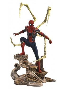 avengers-infinity-war-iron-spider-man-marvel-movie-gallery-statue-23-cm_DIAMJUN182325_2.jpg
