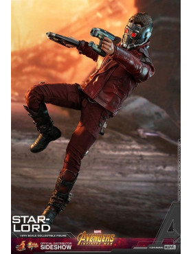 avengers-infinity-war-star-lord-movie-masterpiece-16-actionfigur-31-cm_S903724_2.jpg