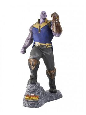 avengers-infinity-war-thanos-life-size-statue-280-cm_MMTHA-AVIW-1_2.jpg