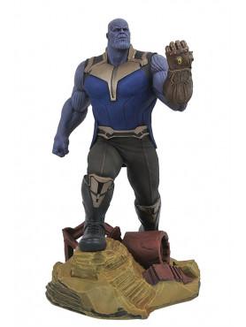 avengers-infinity-war-thanos-marvel-gallery-statue-diamond-select_DIAMAPR182161_2.jpg