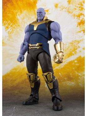 avengers-infinity-war-thanos-sh-figuarts-actionfigur-bandai-tamashii-nations_BTN59079-4_2.jpg