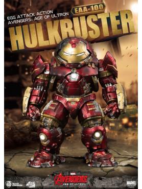 avengers-infinity-war-thor-egg-attack-actionfigur-beast-kingdom-toys_BKDEAA-106_2.jpg
